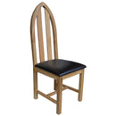 Cathedral Chair