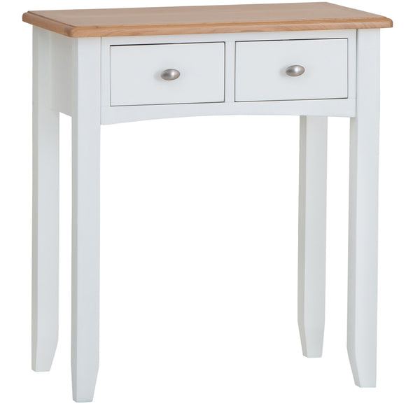 Chichester Painted Dressing Table