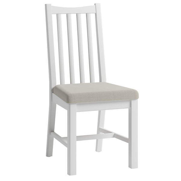 Chichester Painted Chair