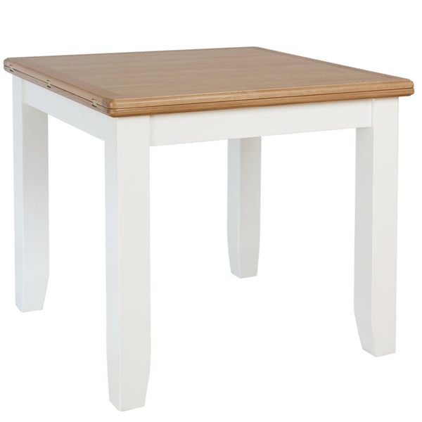 Chichester Painted Flip Top Table