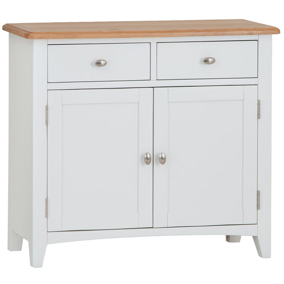 Chichester Painted Sideboard