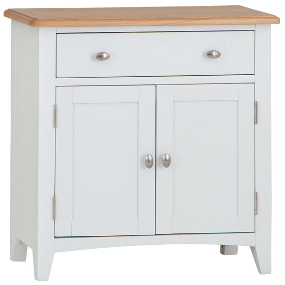 Chichester Painted Small Sideboard