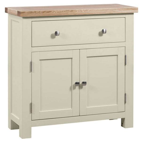 Oxford Painted Compact Sideboard