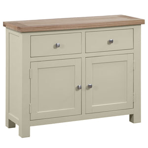 Oxford Painted 2 Door Sideboard