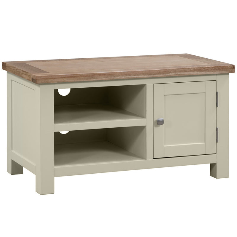 Oxford Painted Standard TV Unit