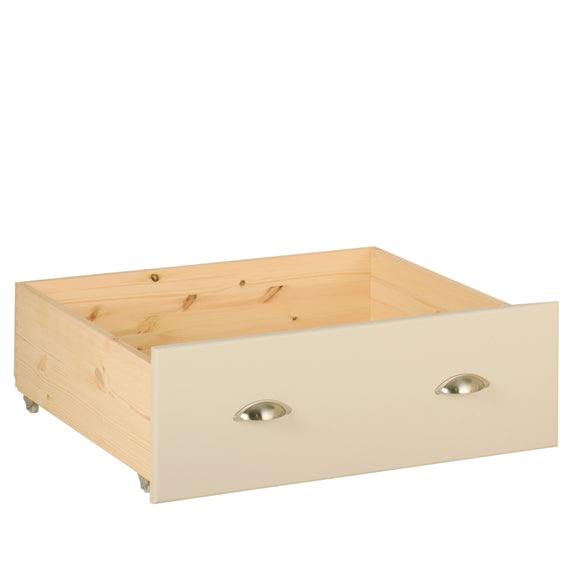 Eton Ivory Underbed Drawer