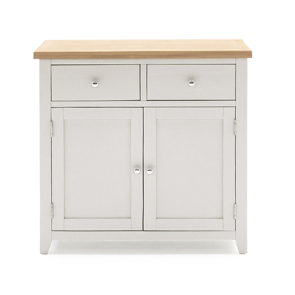 Richmond Painted Small Sideboard