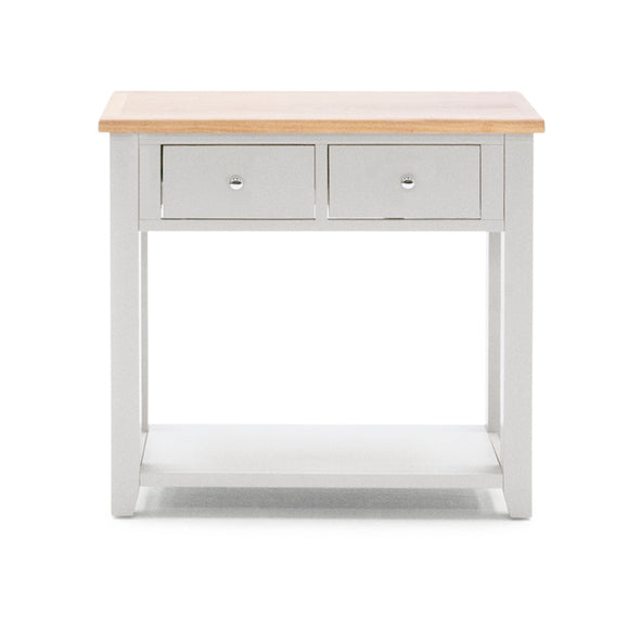 Richmond Painted Console Table