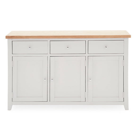 Richmond Painted Large Sideboard