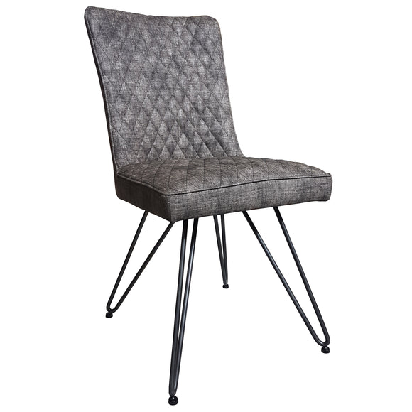 Foundry Dining Chair