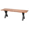 Boston Large Dining Table