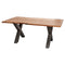 Boston Medium Dining Table