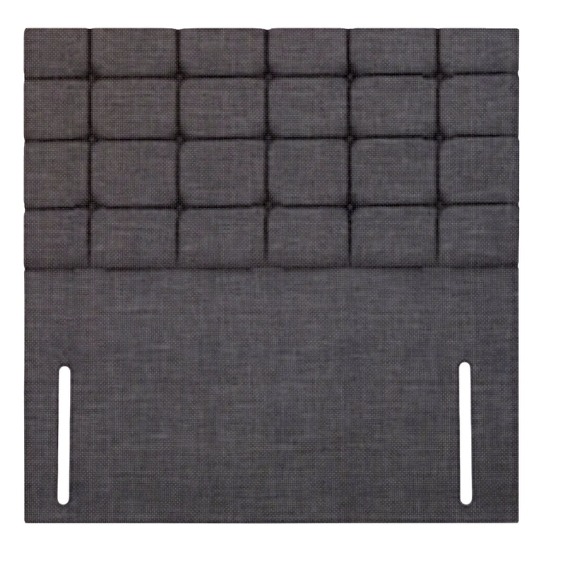 Cobbled 2020 Floor Standing Headboard