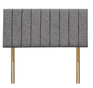 Stripe 2020 Slatted Headboard