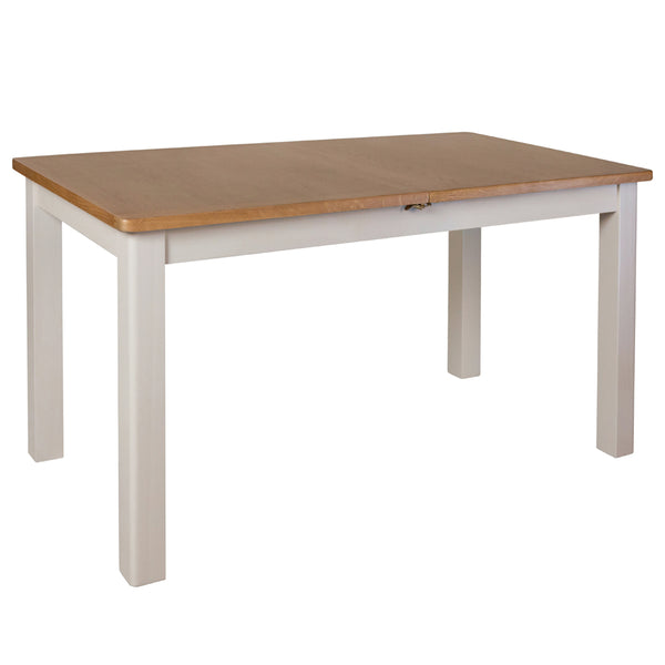 Canterbury Grey 1.2m Extending Table