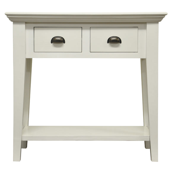 Lyndhurst 2 Drawer Console Table
