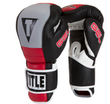TITLE GEL RUSH BAG GLOVES