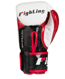 FIGHTING SPORTS TRI-TECH FASCINATE BAG GLOVES