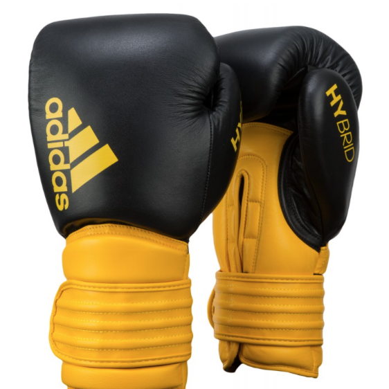 ADIDAS HYBRID 300 TRAINING GLOVES