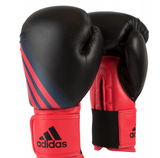 SIMPLEMITTS ADIDAS WOMEN'S SPEED 100 BOXING GLOVES