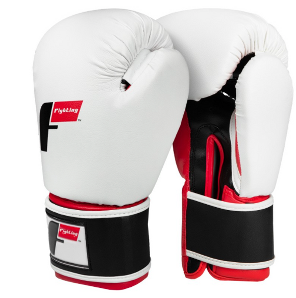 FITNESS KICKBOXING GLOVES