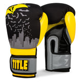 """CRUSADER"" KIDS BOXING STARTER KITS-SIMPLEMITTS.COM"