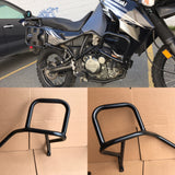 2008-2018 Kawasaki KLR 650 engine crashbar