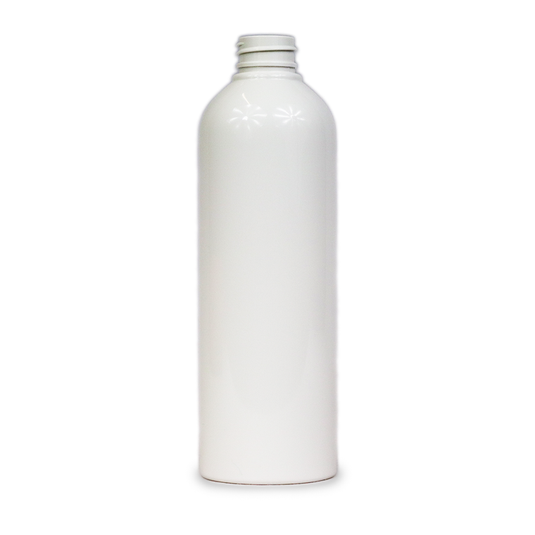 Empty Bottle - 500ml