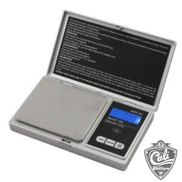 AWS-100 100g*0.01g Digital Scale