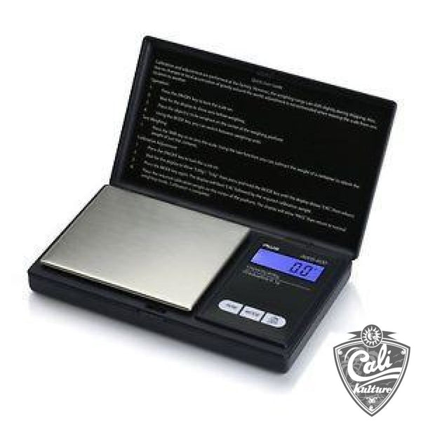 AWS-600 600g*0.1g Digital Scale