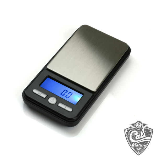 AWS AC-650 650g*0.1g Digital Scale