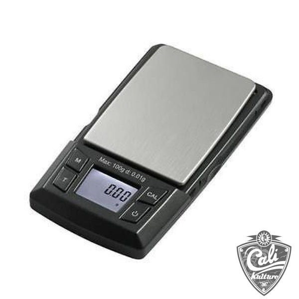 AWS Aero-100 1000g*0.01g Digital Pocket Scale