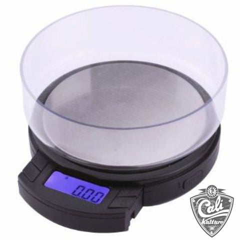 AWS AXIS-100 100g*0.01g Digital Scale