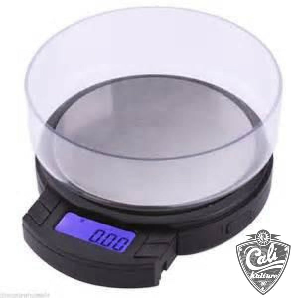 AWS AXIS-650 650g*0.1g Digital Scale