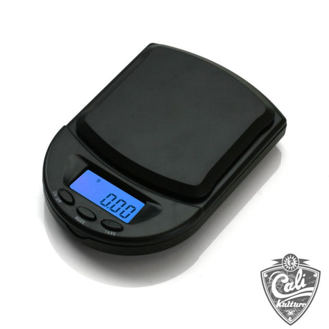 AWS BCM-100 100g*0.01g Pocket Scale