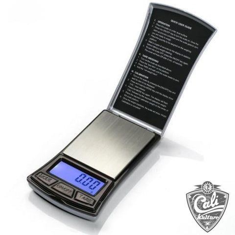 AWS IDOL-100 100g*0.01g Digital Pocket Scale