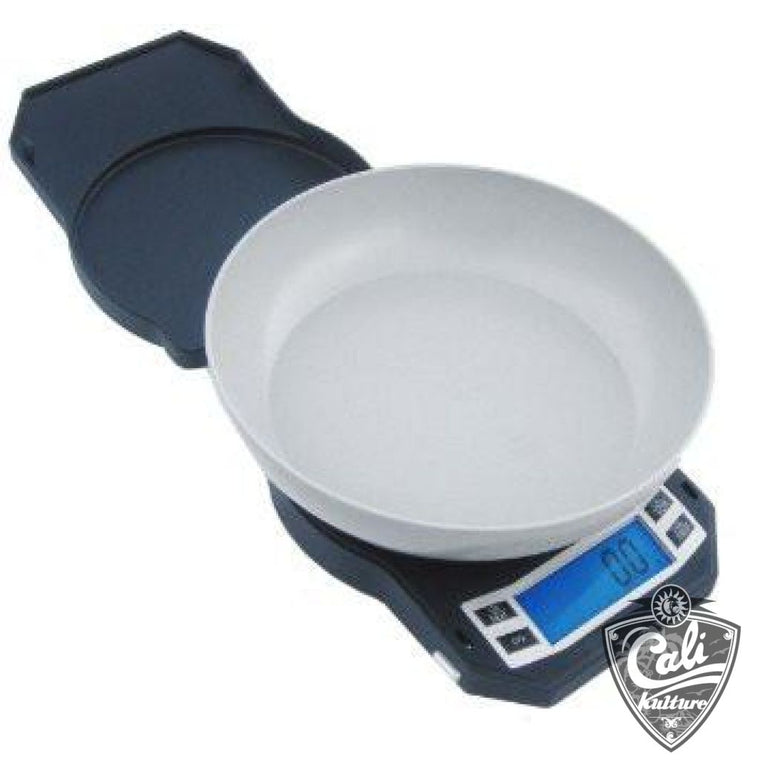 AWS LB-3000 3000g*0.1g Compact Bowl Scale