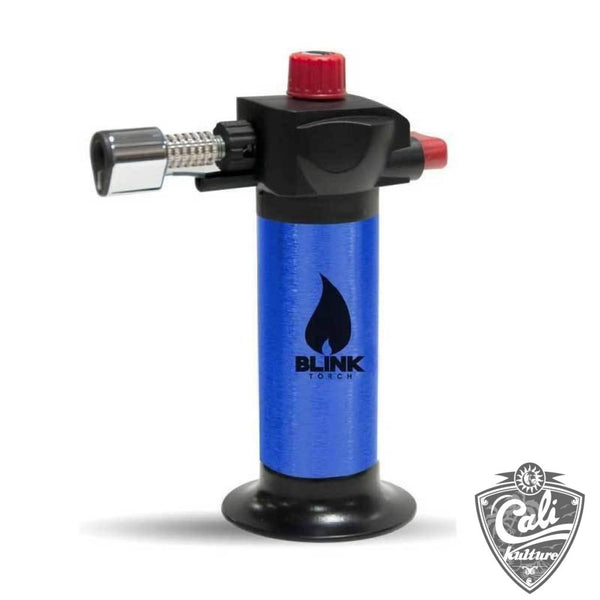 Blink Torch Lighter MB05