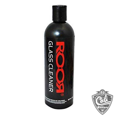 RooR Glass Cleaner