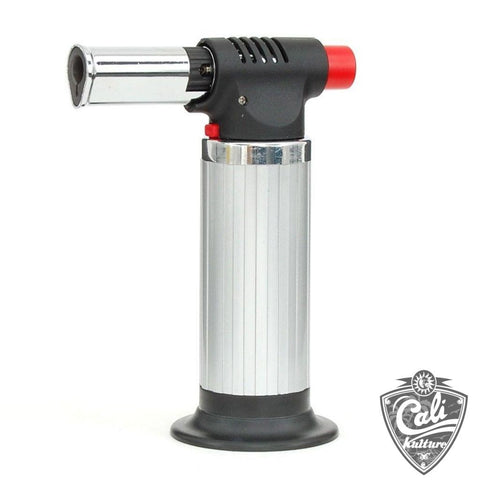 Scorch Cigar Lighter Torch 5.5'' ST-61319