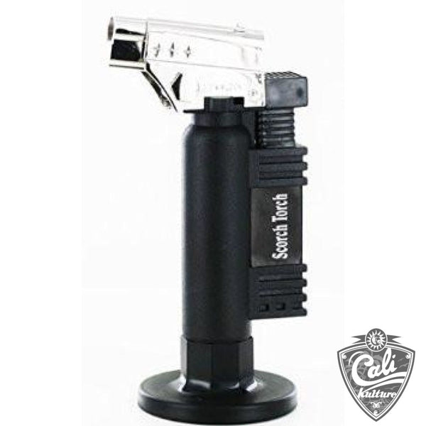 Scorch Cigar Lighter Torch 6'' ST-61252
