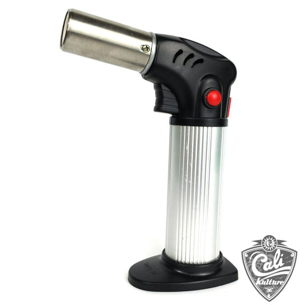 Scorch Cigar Lighter Torch 6''  ST-61327