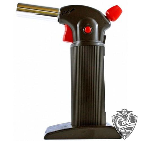 Scorch Cigar Lighter Torch 7.5'' ST-61365