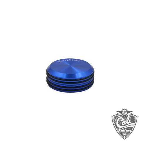 Sharpstone Aluminium 2 Part 55mm Grinder