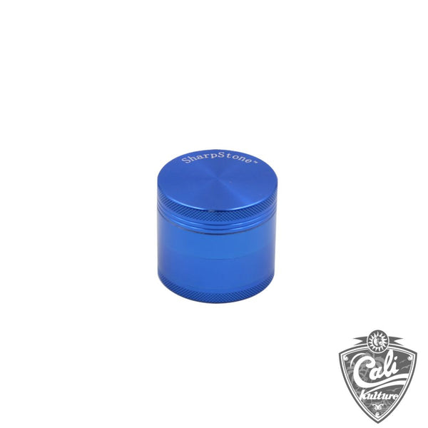Sharpstone Hard Top 4 Part 55mm Grinder