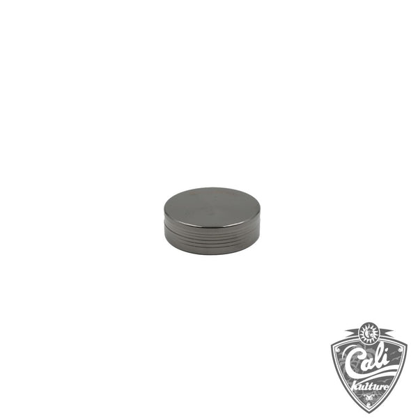 Sharpstone Zinc 2 Part 63mm Grinder