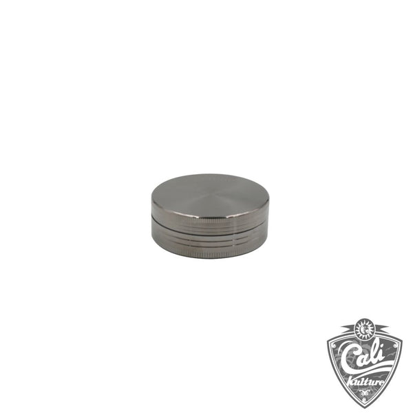 Sharpstone Zinc 2 Part 75mm Grinder