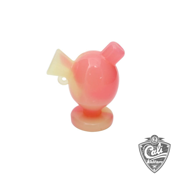 Silicone Mini Blunt Bubbler - Assorted.