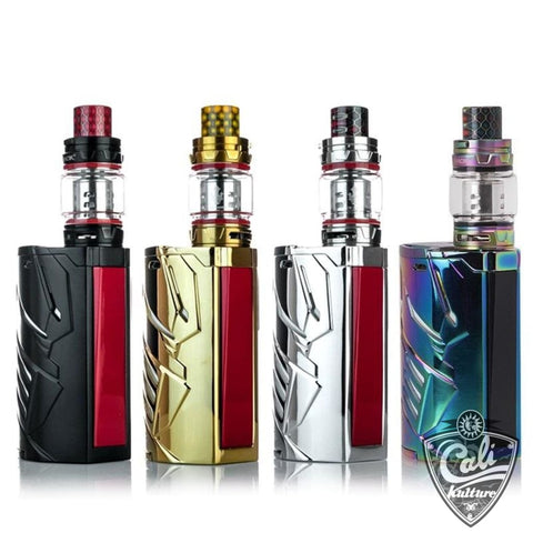 SMOK T-PRIV 3 Kit 300W with TFV12 Prince