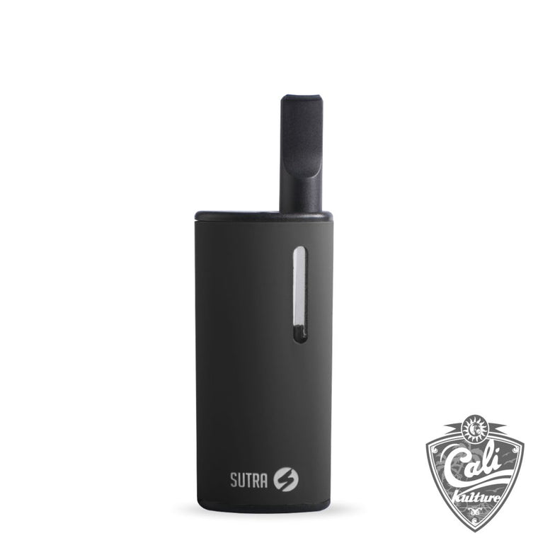 SUTRA SELFIE AUTO DRAW CONCENTRATE VAPORIZER
